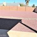 3351 Raven Drive - Photo 34