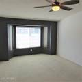3351 Raven Drive - Photo 7