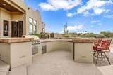 34730 Los Reales Drive - Photo 20