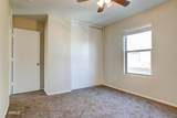 17028 Central Street - Photo 21