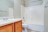 17028 Central Street - Photo 22