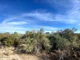 20534 Cedar Canyon Drive - Photo 3