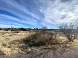 20619 Mesa Verde Road - Photo 1
