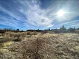 20619 Mesa Verde Road - Photo 10