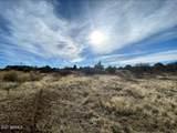 20619 Mesa Verde Road - Photo 11