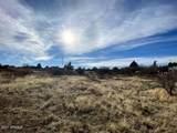 20619 Mesa Verde Road - Photo 12