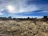 20619 Mesa Verde Road - Photo 13