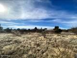 20619 Mesa Verde Road - Photo 14
