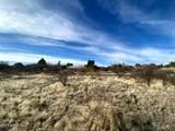 20619 Mesa Verde Road - Photo 15