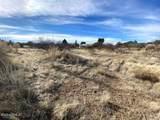 20619 Mesa Verde Road - Photo 16