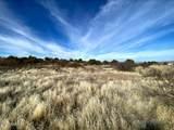 20619 Mesa Verde Road - Photo 17