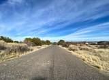 20619 Mesa Verde Road - Photo 18