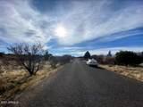 20619 Mesa Verde Road - Photo 19