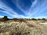 20619 Mesa Verde Road - Photo 2
