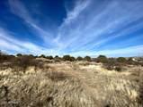20619 Mesa Verde Road - Photo 3