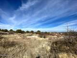 20619 Mesa Verde Road - Photo 4