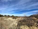20619 Mesa Verde Road - Photo 5