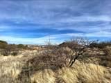 20619 Mesa Verde Road - Photo 6