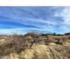 20619 Mesa Verde Road - Photo 7