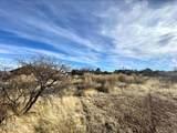 20619 Mesa Verde Road - Photo 8