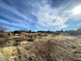 20619 Mesa Verde Road - Photo 9