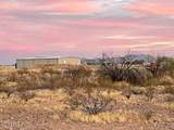 30598 Lone Mountain Road - Photo 4