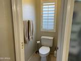 5648 Pontiac Drive - Photo 26