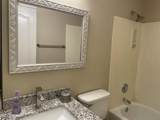 5648 Pontiac Drive - Photo 33
