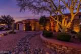 15866 Laurel Canyon Court - Photo 50