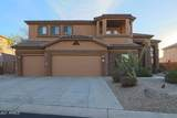 7625 Tasman Circle - Photo 35