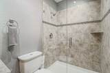 7625 Tasman Circle - Photo 39