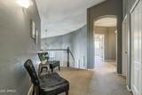 7625 Tasman Circle - Photo 41