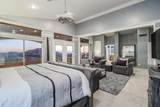 7625 Tasman Circle - Photo 44