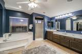 7625 Tasman Circle - Photo 47