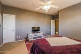 7625 Tasman Circle - Photo 51
