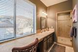 7625 Tasman Circle - Photo 52