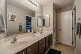 7625 Tasman Circle - Photo 56