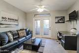 7625 Tasman Circle - Photo 58