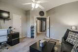 7625 Tasman Circle - Photo 59