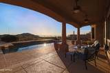 7625 Tasman Circle - Photo 70