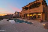 7625 Tasman Circle - Photo 81