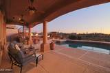 7625 Tasman Circle - Photo 85