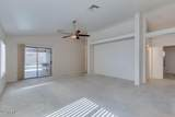 21816 32nd Avenue - Photo 5