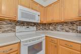 21816 32nd Avenue - Photo 9