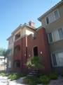5401 Van Buren Street - Photo 10