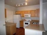 5401 Van Buren Street - Photo 3