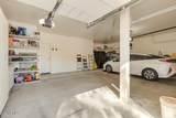 43282 Estrada Street - Photo 46