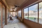 43282 Estrada Street - Photo 47