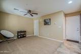 815 Rose Lane - Photo 10