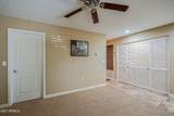 815 Rose Lane - Photo 11